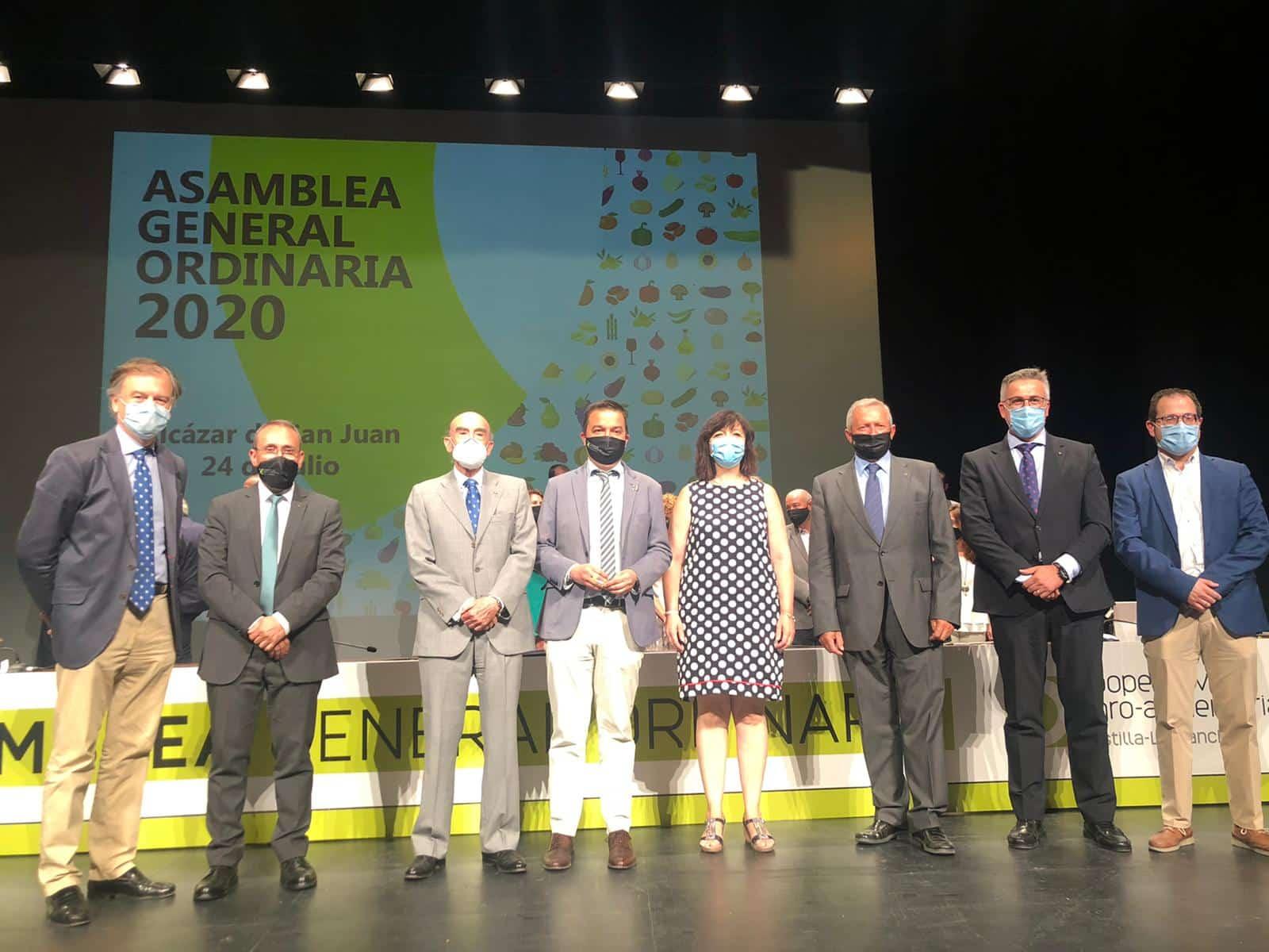 https://blog.globalcaja.es/wp-content/uploads/2020/07/asamblea-Agro-alimentarias-CLM.jpg