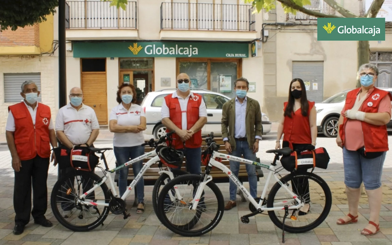 https://blog.globalcaja.es/wp-content/uploads/2020/07/bicicletas-medicalizadas-cruz-roja-mahora.jpg