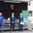 El programa cultural 'Circuito Diminuto' pone a disposición de los municipios albaceteños 46 espectáculos de más de 30 compañías de la provincia