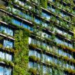 Ciudades sostenibles, ¿hacia dónde vamos?