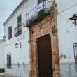 Palacio de los Oviedo, espacio Globalcaja en el Festival de Almagro