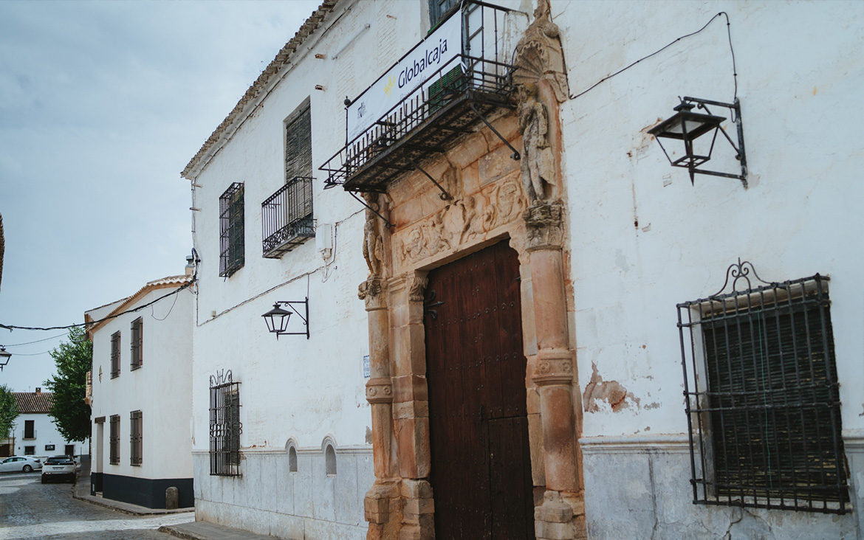 https://blog.globalcaja.es/wp-content/uploads/2020/07/palacio-de-los-Oviedo-Espacio-Globalcaja.jpg