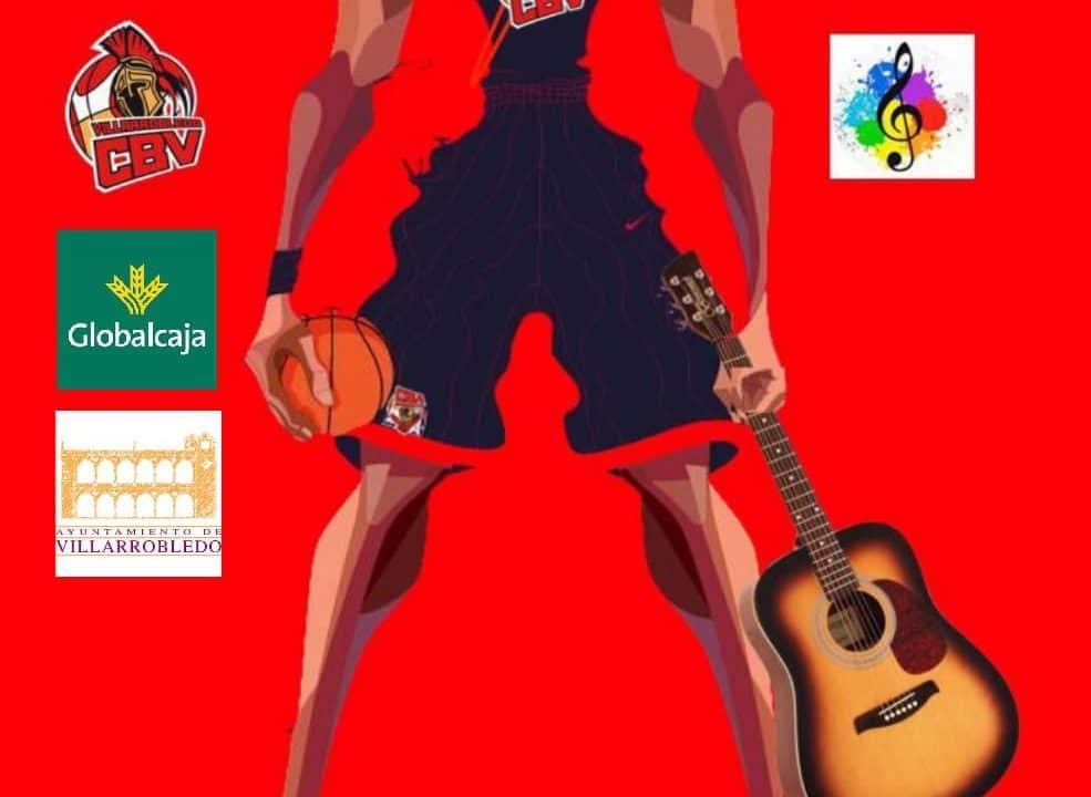 https://blog.globalcaja.es/wp-content/uploads/2020/08/Club-baloncesto-villarrobledo-1-985x720.jpg