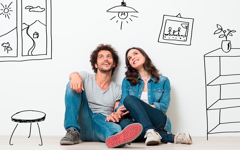 ¿Comprar una casa nueva o reformar? La opción más rentable para ti