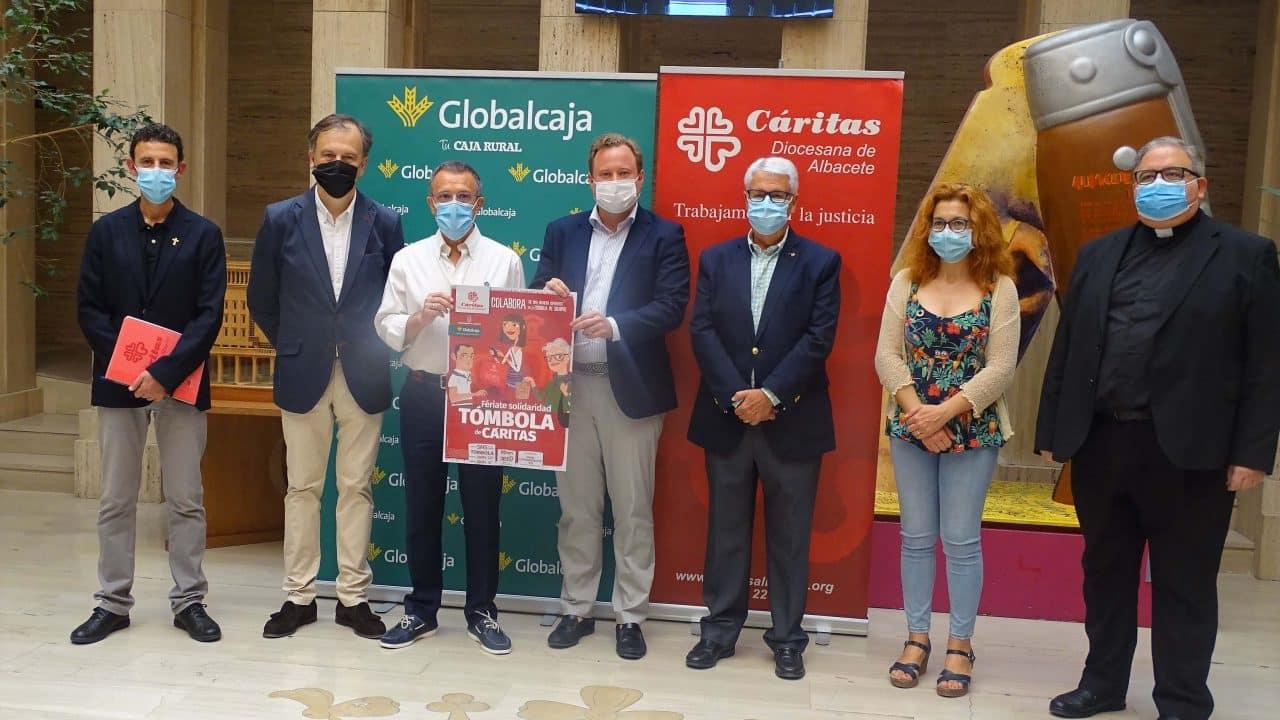 https://blog.globalcaja.es/wp-content/uploads/2020/08/NP_Campaña-Tómbola-1-1280x720.jpg