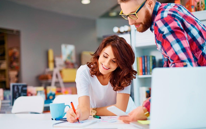 5 ideas para organizar tu rutina de trabajo después de vacaciones