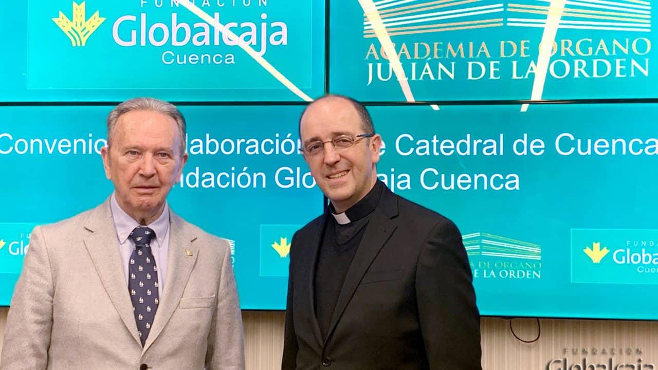 https://blog.globalcaja.es/wp-content/uploads/2020/08/convenio-musica-en-la-catedral-1-1280x720.jpg