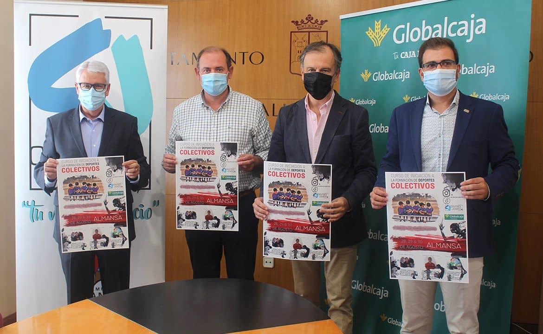https://blog.globalcaja.es/wp-content/uploads/2020/08/curso-entrenadores-Almansa-1-1170x720.jpg