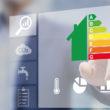 Nuevas etiquetas energéticas de los electrodomésticos, ¿qué significan?