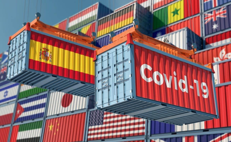 https://blog.globalcaja.es/wp-content/uploads/2020/08/exportaciones-en-tiempos-de-covid19-1-1170x720.jpg