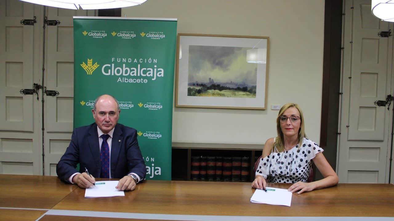https://blog.globalcaja.es/wp-content/uploads/2020/08/foto-convenio-molinicos-1-1280x720.jpg