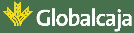 Blog Globalcaja