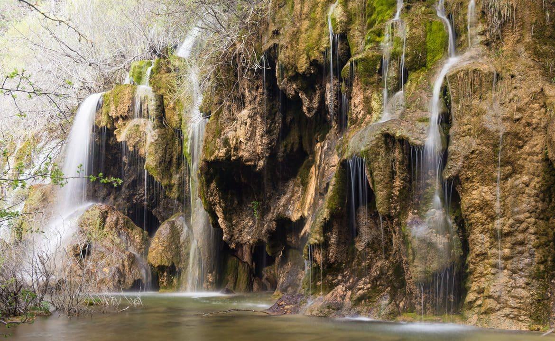 https://blog.globalcaja.es/wp-content/uploads/2020/08/serrania-de-cuenca-1-1170x720.jpg
