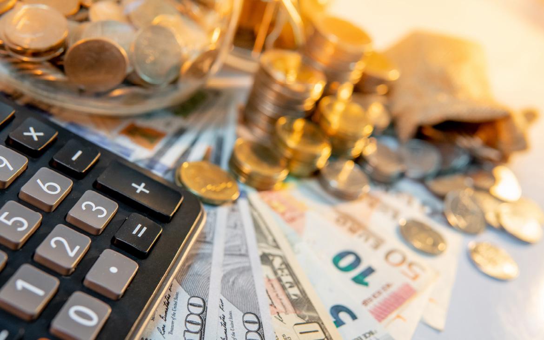 Qué son los tipos de interés y cómo afectan a tus préstamos e hipotecas