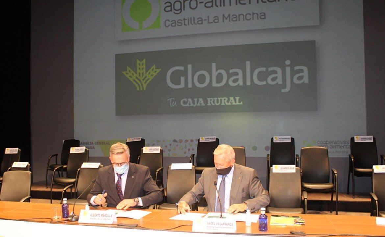 https://blog.globalcaja.es/wp-content/uploads/2020/09/Coop-Agroalimentarias-Globalcaja-1-1170x720.jpg