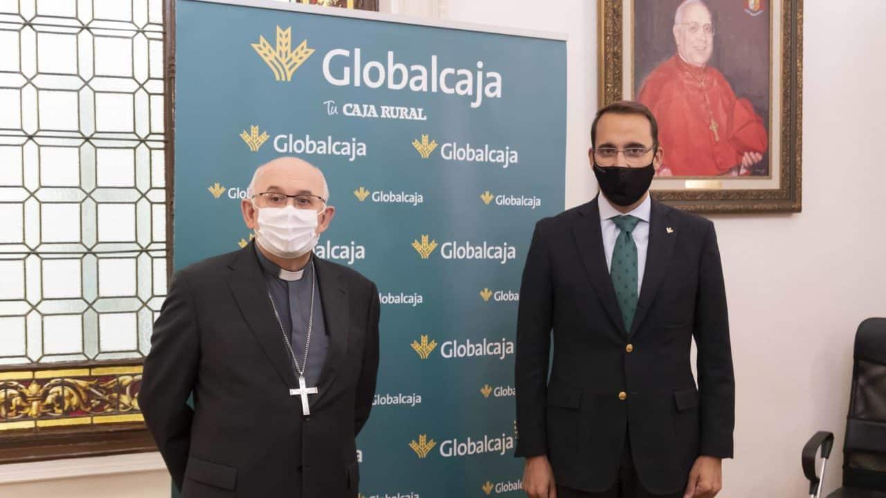 https://blog.globalcaja.es/wp-content/uploads/2020/09/DSC2735-Editar-1280x720.jpg