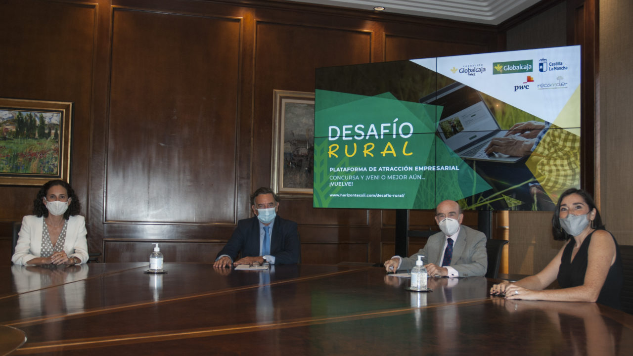 https://blog.globalcaja.es/wp-content/uploads/2020/09/Desafio-Rural-Convenio-A-1280x720.jpg