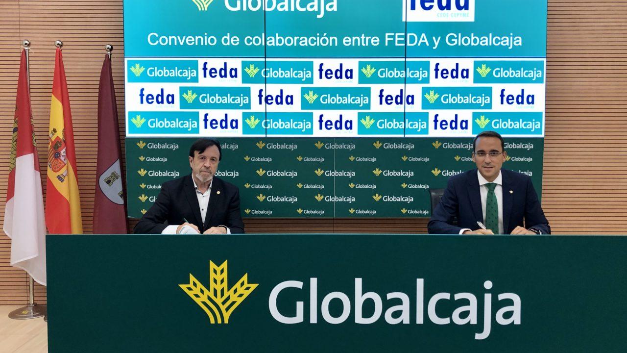 https://blog.globalcaja.es/wp-content/uploads/2020/09/Firma_convenio_FEDA_Globalcaja-1280x720.jpg