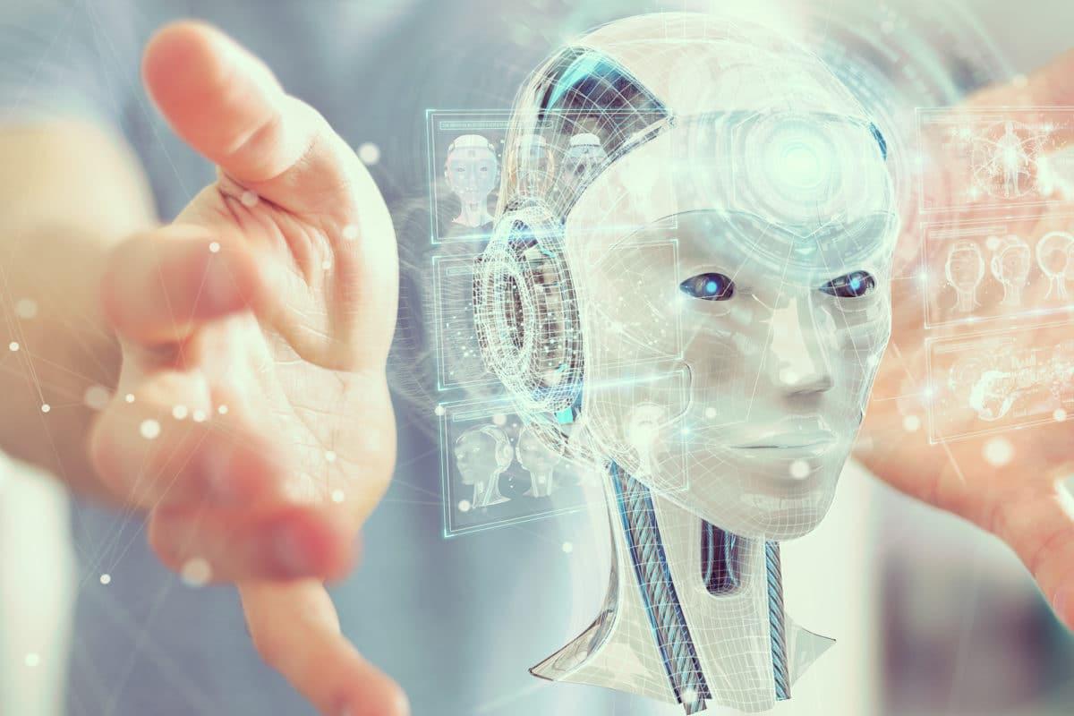 ¿Hacia dónde se dirige la Inteligencia Artificial en el futuro?