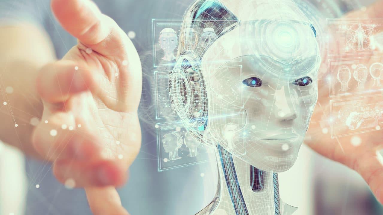 https://blog.globalcaja.es/wp-content/uploads/2020/09/Inteligencia-Atificial-en-el-futuro-1280x720.jpg