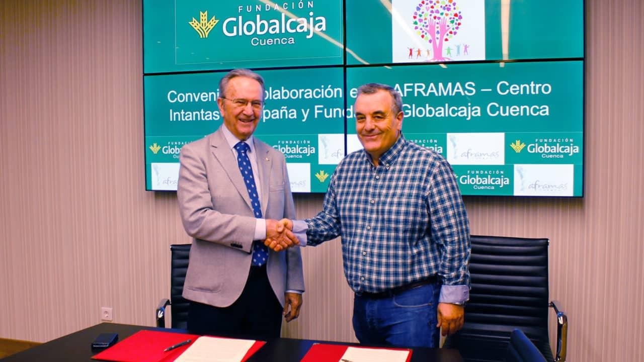 https://blog.globalcaja.es/wp-content/uploads/2020/09/aframas-y-globalcaja-1280x720.jpg