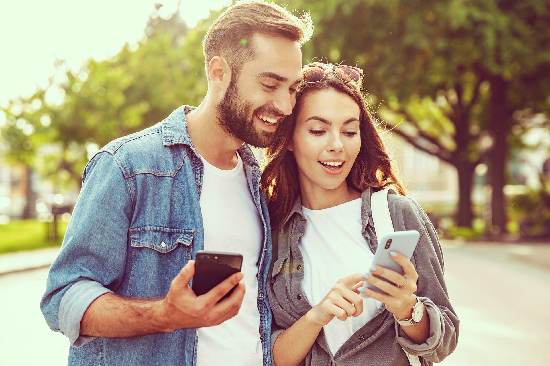 Los beneficios de la banca cero papeles en las comunicaciones con los clientes