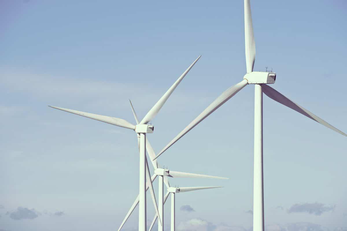 Castilla-La Mancha, comunidad puntera en energías renovables en España