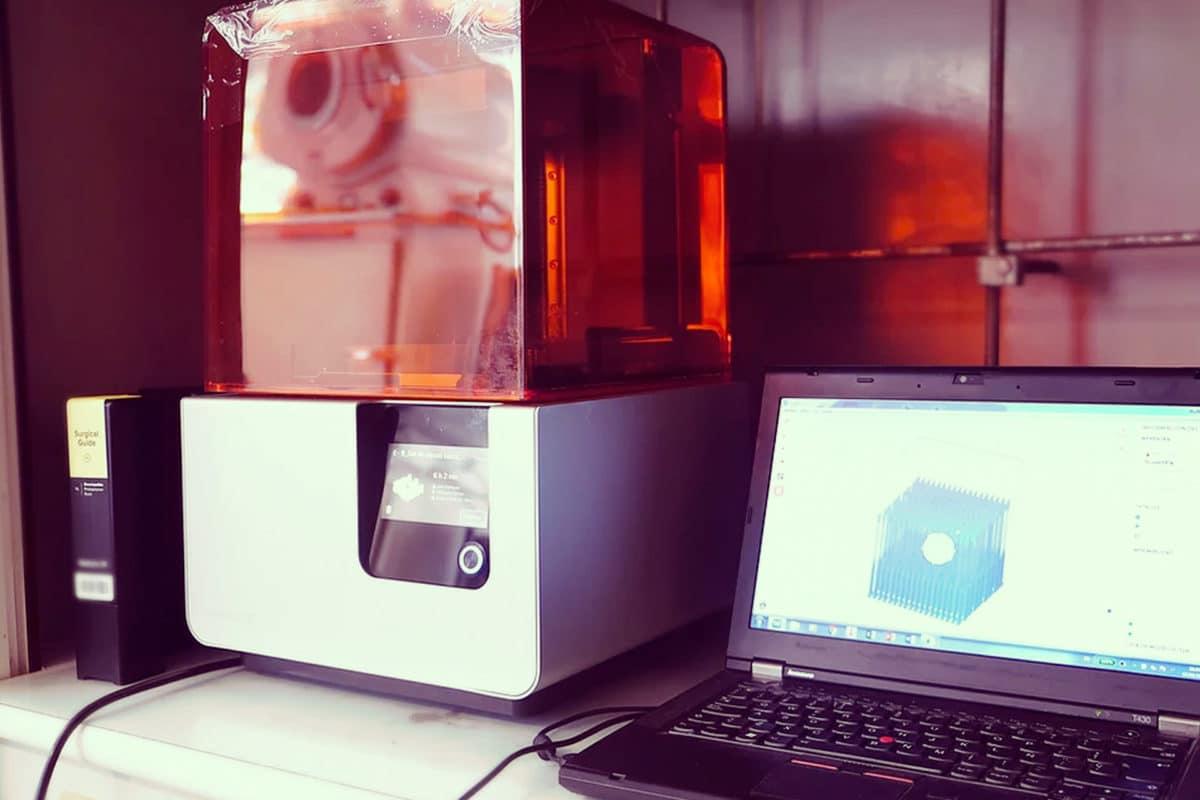 El Fondo Solidario de Globalcaja apoya el proyecto 3d4Emergency para la impresión de material sanitario en 3D