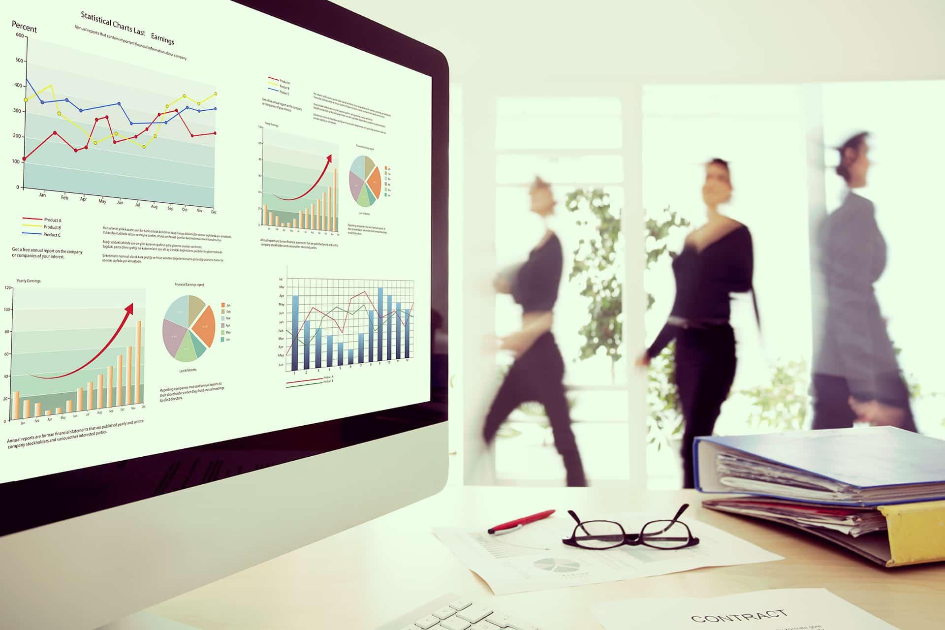 Guía para redactar una propuesta comercial atractiva
