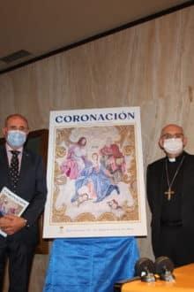 La Fundación Globalcaja Albacete, en la presentación de la Revista Coronación