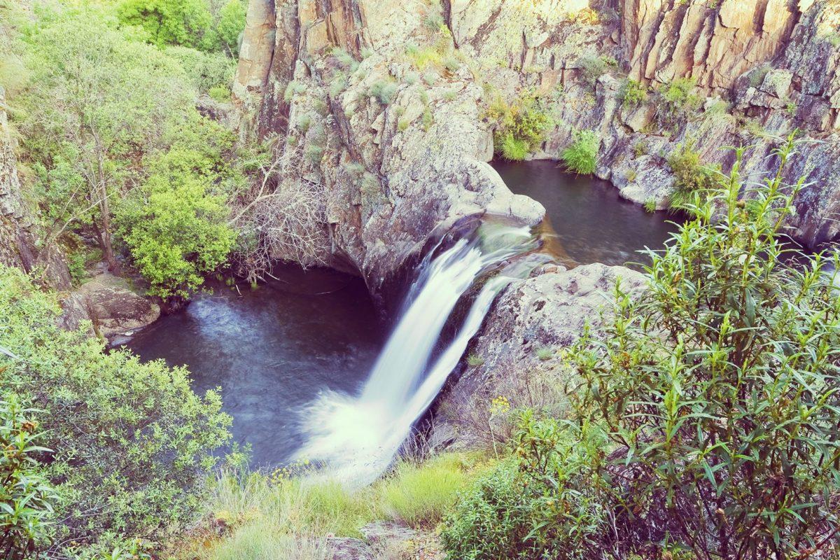 Planes para hacer turismo en las serranías de Cuenca y Guadalajara
