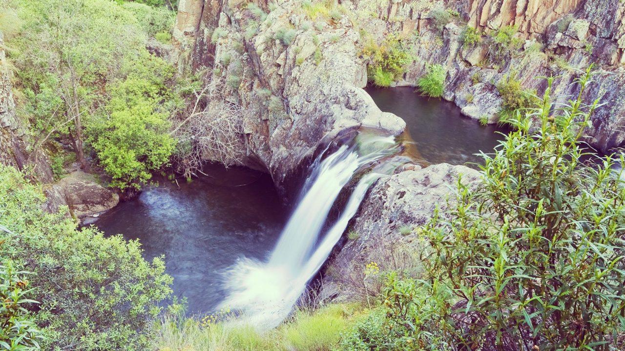 https://blog.globalcaja.es/wp-content/uploads/2020/09/turismo-serranía-Cuenca-y-Guadalajara-1280x720.jpg