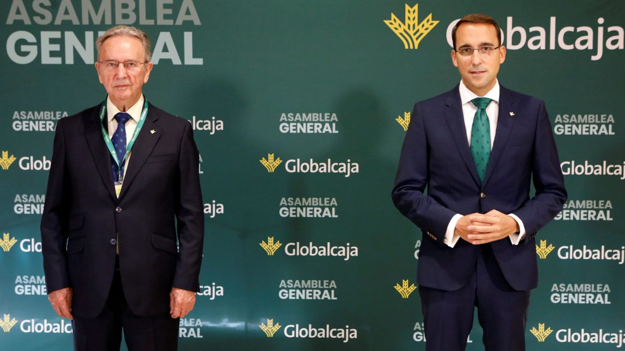 https://blog.globalcaja.es/wp-content/uploads/2020/10/Globalcaja-Asamblea-General-2020-1280x720.jpg