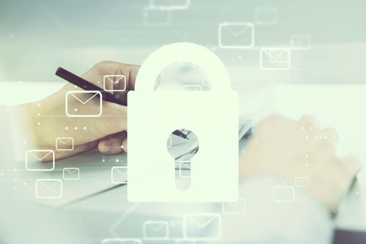 Octubre, el mes de la ciberseguridad y la protección de datos