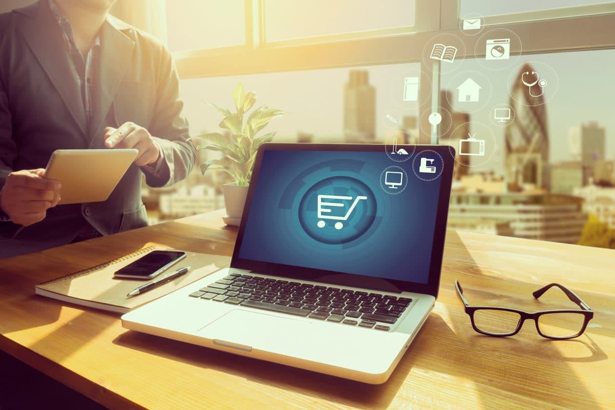 Oportunidades de negocio para un e-commerce en el futuro