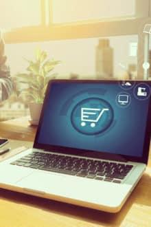 Un ecommerce o comercio electrónico tiene varios modelos de venta que pueden emplear para maximizar sus beneficios. Descúbrelos y comienza a aplicarlos en tu negocio.