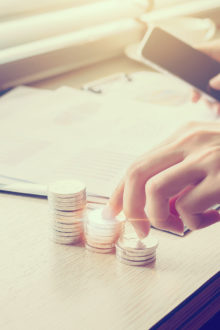 A qué edad empezar a preparar tu plan de pensiones