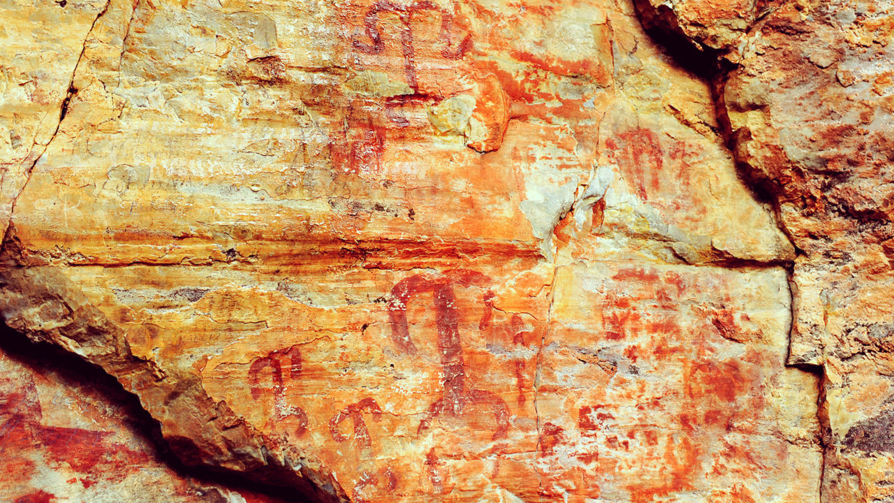 https://blog.globalcaja.es/wp-content/uploads/2020/10/arte-rupestre-CLM-1280x720.jpg