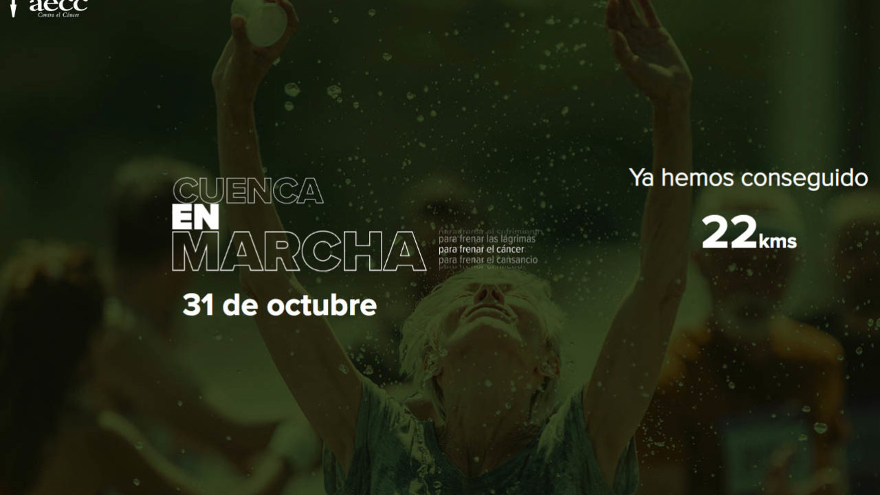 https://blog.globalcaja.es/wp-content/uploads/2020/10/carrera-cuenca-1280x720.jpg