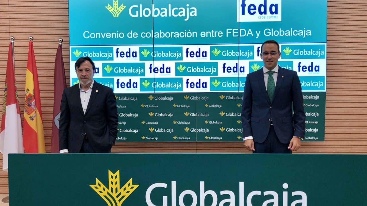 https://blog.globalcaja.es/wp-content/uploads/2020/10/convenio-feda-globalcaja-1280x720.jpg