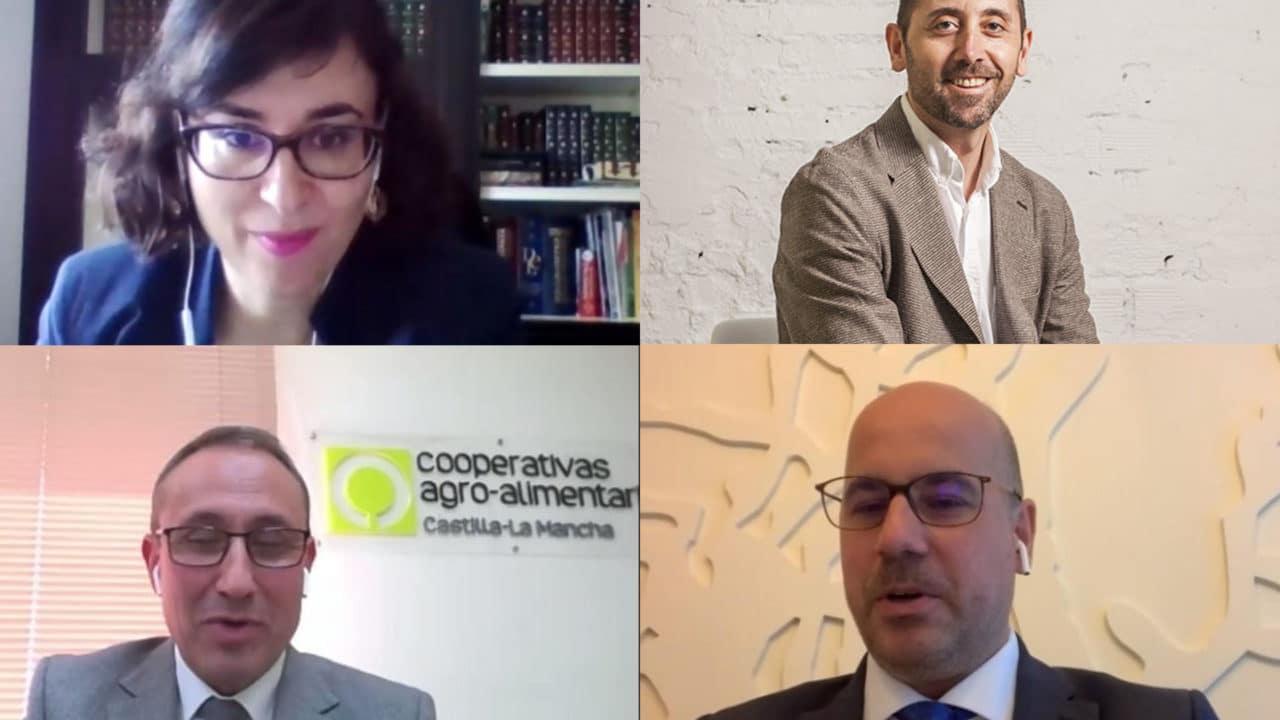 https://blog.globalcaja.es/wp-content/uploads/2020/10/cooperativas-agroalimentarias-y-globalcaja-1280x720.jpg