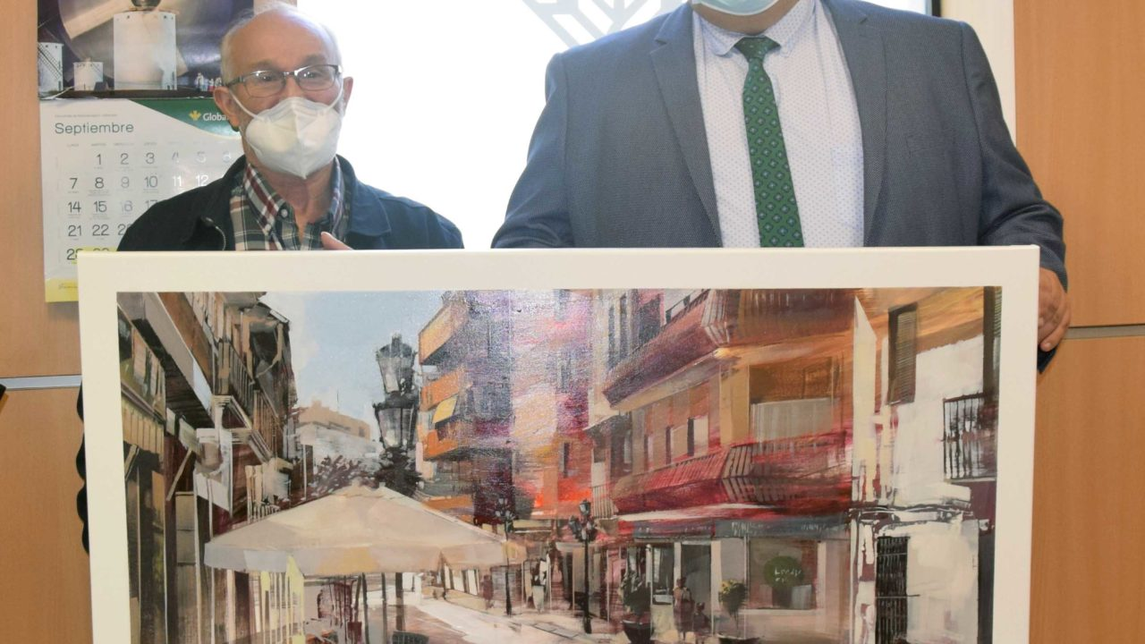 https://blog.globalcaja.es/wp-content/uploads/2020/10/foto-premio-Pintura-Quintanar-1280x720.jpg