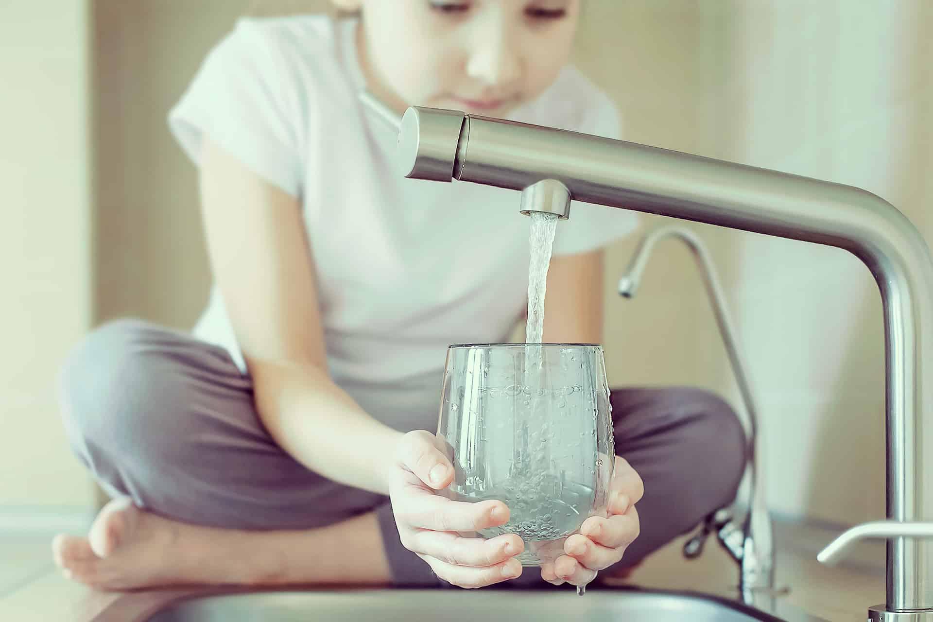 Cómo inculcar hábitos sostenibles en nuestros hijos