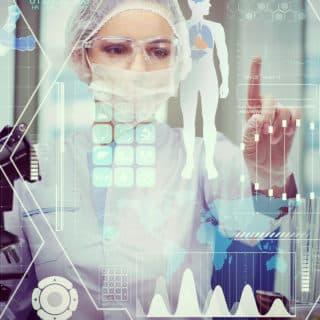 El camino hacia la Declaración Universal de la Inteligencia Artificial