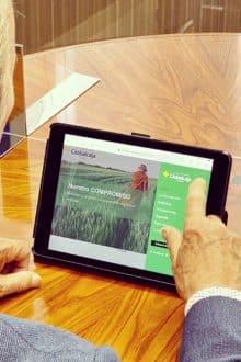 La Fundación Globalcaja Cuenca estrena web
