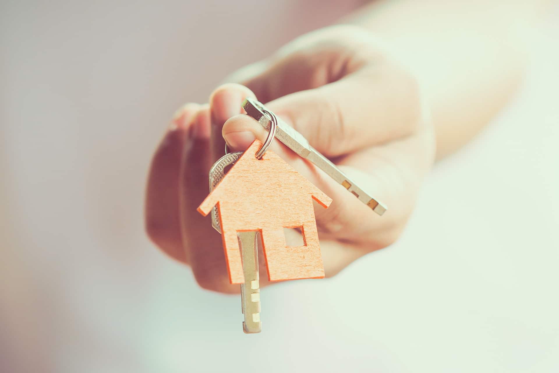 Cómo se calcula el valor catastral de una vivienda