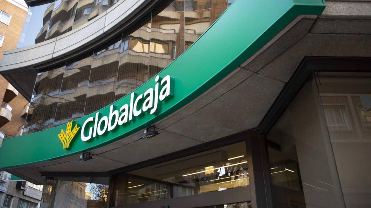 https://blog.globalcaja.es/wp-content/uploads/2020/11/Globalcaja_-1280x720.jpg