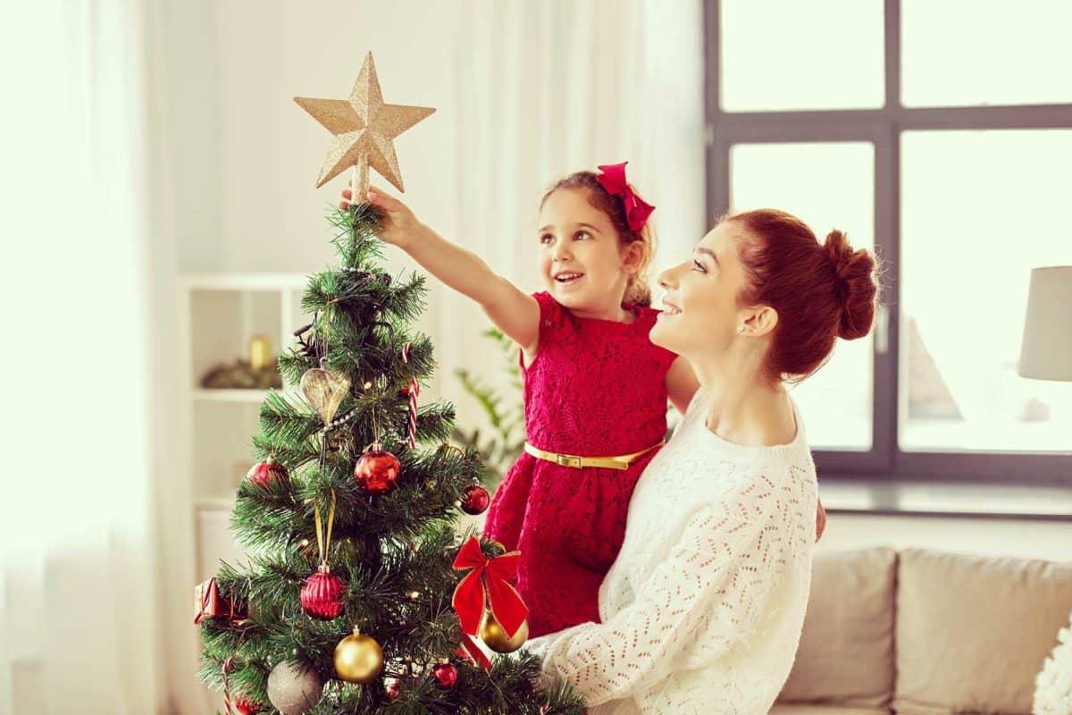 Disfruta de la Navidad reduciendo los riesgos