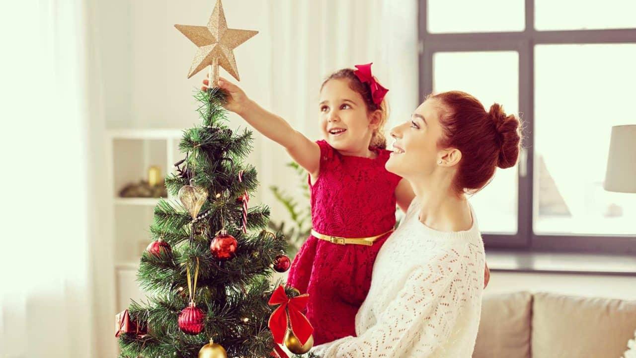 https://blog.globalcaja.es/wp-content/uploads/2020/11/Navidad-Covid-1280x720.jpg