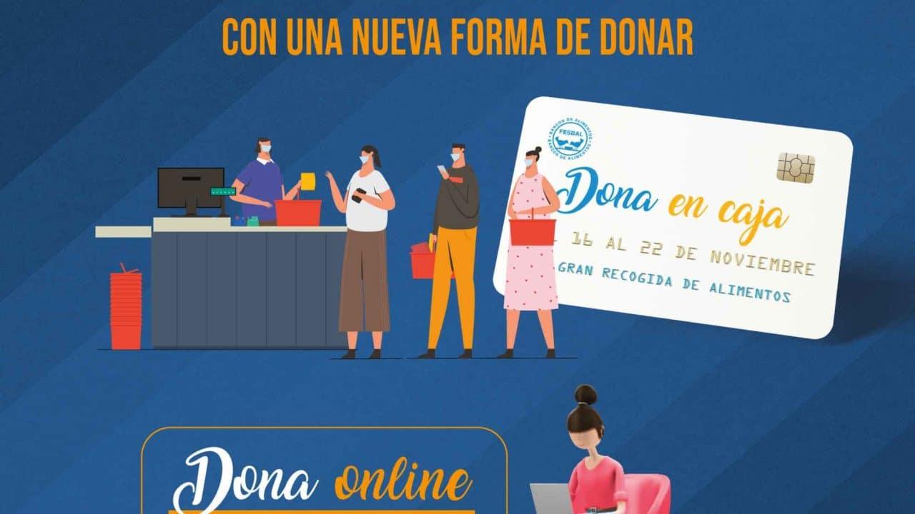 https://blog.globalcaja.es/wp-content/uploads/2020/11/banco-alimentos-1280x720.jpg